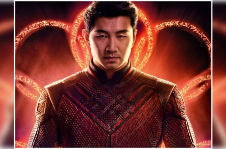 Marvel Studios unveil the first look and teaser trailer of 'Shang Chi And The Legend Of The Ten Rings' | English Movie News